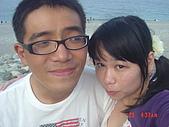 2009花蓮烤肉趣:DSC06095.JPG