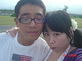 2009花蓮烤肉趣:DSC06096.JPG