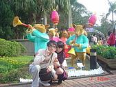 2008士林玫瑰季:1252363511.jpg