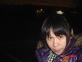 2009台東之旅:1920172432-dsc04943.jpg