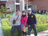 2008高雄之旅:1758272494.jpg