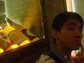 2007七夕:1441707494.jpg