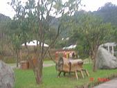 2008皇后鎮森林:1470380750-dsc04724.jpg