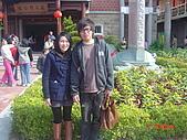 2008高雄之旅:1758272496.jpg