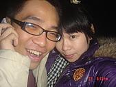 2009台東之旅:1920172435-dsc04946.jpg