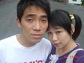 2007成豐夢幻公園:1939779123.jpg