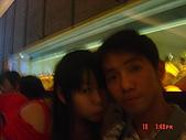 2007七夕:1441707495.jpg
