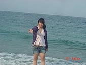 2009花蓮烤肉趣:DSC06102.JPG