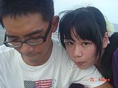 2009花蓮烤肉趣:DSC06104.JPG
