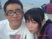 2009花蓮烤肉趣:DSC06105.JPG