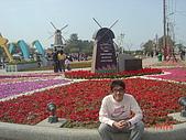 2008高雄之旅:1758272502.jpg