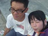 2009花蓮烤肉趣:DSC06108.JPG