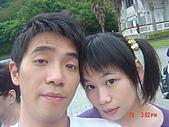 2007成豐夢幻公園:1939779134.jpg