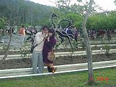 2008士林玫瑰季:1252363522.jpg