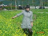 2009台東之旅:1920172451-dsc04962.jpg