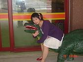 2007成豐夢幻公園:1939779140.jpg