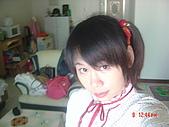 2007湖莓戀:1066311876.jpg