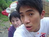 2007成豐夢幻公園:1939779149.jpg