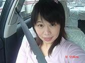 2007湖莓戀:1066311878.jpg