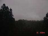 我在合歡山上遇見雪:DSC06426.JPG