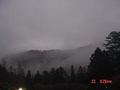 我在合歡山上遇見雪:DSC06427.JPG