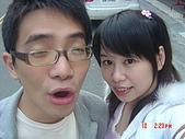 2007湖莓戀:1066311882.jpg