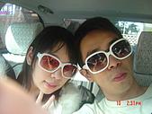 2007湖莓戀:1066311885.jpg