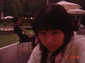 2008皇后鎮森林:1470380769-dsc04748.jpg