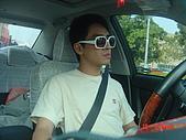 2007湖莓戀:1066311888.jpg