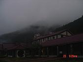 我在合歡山上遇見雪:DSC06432.JPG