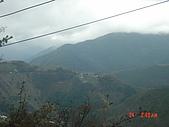 我在合歡山上遇見雪:DSC06545.JPG