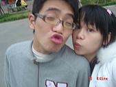 2007湖莓戀:1066311894.jpg