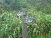 2009九份黃金博物管:DSC06165.JPG