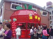 2007湖莓戀:1066311896.jpg