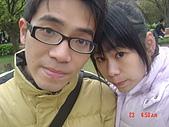 2008陽明山花季:1157834974.jpg