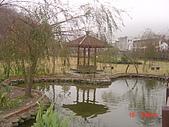 2007湖莓戀:1066311897.jpg