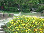 2008陽明山花季:1157834975.jpg