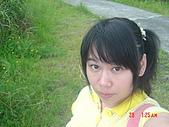 2009九份黃金博物管:DSC06167.JPG