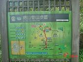 2009九份黃金博物管:DSC06168.JPG