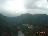 我在合歡山上遇見雪:DSC06550.JPG