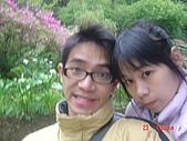 2008陽明山花季:1157834979.jpg