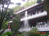 2008陽明山花季:1157834984.jpg