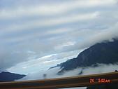 我在合歡山上遇見雪:DSC06552.JPG