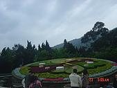 2008陽明山花季:1157834987.jpg