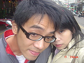 2007三峽:1231798340.jpg