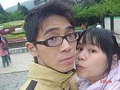 2008陽明山花季:1157834988.jpg
