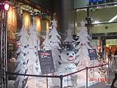 2007耶誕節:1694255856.jpg