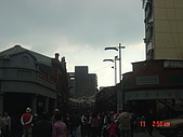 2007三峽:1231798341.jpg