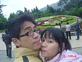 2008陽明山花季:1157834989.jpg