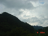 2007宜蘭半日遊:1586484849.jpg